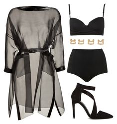 Fashion Style Outfits Night Classy 41 Ideas The post Fashion Style Outfits Night Classy 41 Ideas appeared first on Casual Outfits. Kpop Fashion Outfits, Style Outfits, Edgy Outfits, Cute Casual Outfits, Mode Outfits, Night Outfits, Girl Outfits, Winter Outfits, Pastel Outfit