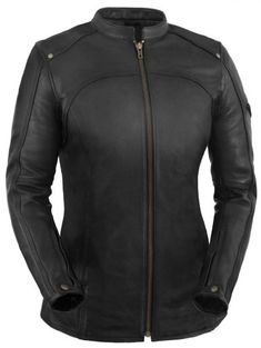 True Element Womens Longer Length Scooter Collar Leather Motorcycle Jacket (Black, Size XL) True Element,http://www.amazon.com/dp/B00CODCRLQ/ref=cm_sw_r_pi_dp_x-RNsb1N6SSK77GS