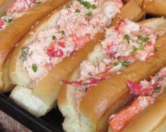 New England Lobster Salad Recipe | lobster-roll_0.jpg