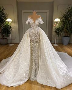 Fancy Wedding Dresses, Glam Dresses, Event Dresses, Bridal Dresses, Stunning Dresses, Pretty Dresses, Pageant Gowns, Party Gowns, Gown Dress