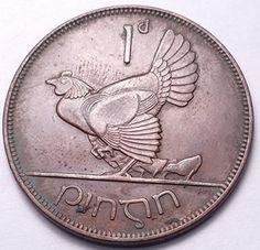 IRELAND 1928 PENNY SCU26P...WORLDWIDE COIN  http://www.amazon.com/dp/B01FF7QBKK/ref=cm_sw_r_pi_dp_a5lrxb0MNYEMW