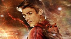 Extended Flash Season 3 Trailer Offers a Whole New Reality