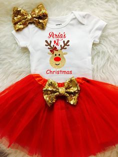 5656249ea51 237 Best My first Christmas images