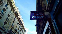 Paris 12   NP