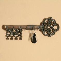 key key hook