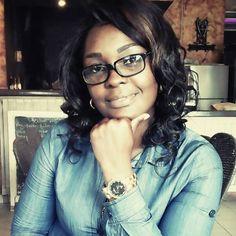 Rencontrer DESIREE88, Une femme de 29 ans, Brazzaville,
