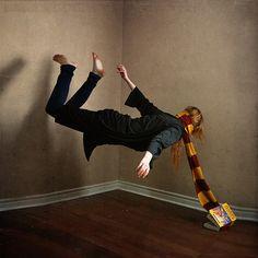 Books worth reading. Harry Potter   Lissy-Elle1