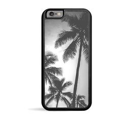 Aloha iPhone 6 Case (90 SAR) ❤ liked on Polyvore featuring accessories, tech accessories, phone cases, phone, cases, iphone, apple iphone cases, iphone cases and iphone cover case