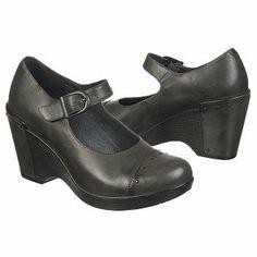 4700d987c29c Dansko Women s Fanny Shoes (Slate Antique) Review Buy Now