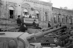 Panzerkampfwagen III (5 cm L/42) Ausf. ? (Sd.Kfz. 141) | Flickr - Photo Sharing!