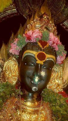 Goddess Bhuvaneshwari, Worship for Power, Strength, Wisdom and Wealth Saraswati Goddess, Mother Goddess, Goddess Lakshmi, Shiva Shakti, Hindu Deities, Hinduism, All God Images, Kali Hindu, Lord Ganesha Paintings