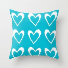 Hey, I found this really awesome Etsy listing at https://www.etsy.com/listing/221848677/bright-pillows-colorful-throw-pillow