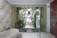 Google Image Result for http://www.cangguhotel.com/wp-content/uploads/2012/12/Master-bathroom-at-Villa-Arza.jpg
