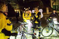 Rowerowy Taniec Dzikich Zapylaczy Bicycle, Jackets, Fashion, Down Jackets, Moda, Bike, Bicycle Kick, Fashion Styles, Bicycles