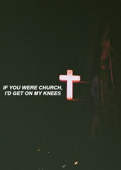 fall out boy || church || mania