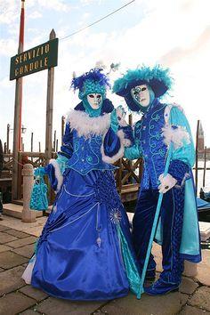 Carnevale de Venezia, Carnaval de Venise, Venice Carnival   Flickr - Photo Sharing!