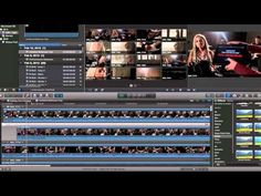 13 Best Final Cut Pro X images in 2012 | Final Cut Pro, Final exams