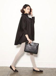 Korean Street Style Free Worldwide Shipping http://en.thejamy.com/goods.php?id=176089