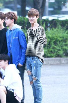 #SEVENTEEN #MINGYU Woozi, Wonwoo, Jeonghan, Seungkwan, My Favorite Things, Couple Photos, Boys, Seventeen Mingyu, Kdrama
