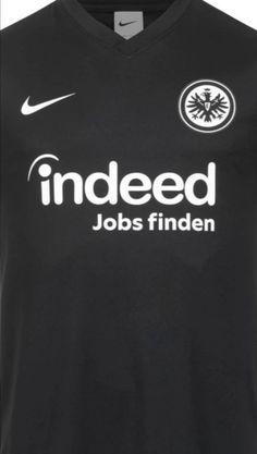 Soccer Kits, Adidas Logo, Logos, Germany, Football Kits, Logo