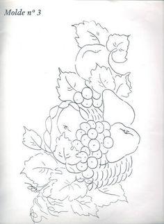 Pintura em Tecido84 - Lidia Arte - Álbuns da web do Picasa