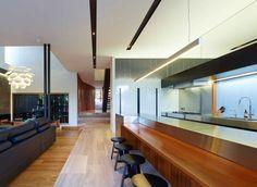 Palissandro by Shaun Lockyer Architects (17)