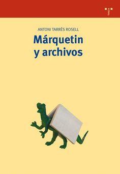 Marquetin y archivos Proposals, Filing Cabinets, Goals, Libros, Management