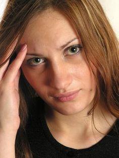 Nutrition & Migraines