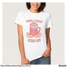 Your Custom Women's Basic T-Shirt. Producto disponible en tienda Zazzle. Vestuario, moda. Product available in Zazzle store. Fashion wardrobe. Regalos, Gifts. #camiseta #tshirt