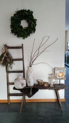 Ladder Decor, Display, Business, Home Decor, Floor Space, Decoration Home, Billboard, Room Decor, Store