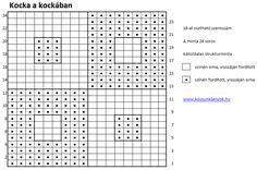 kocka-akockaban.png (807×534)