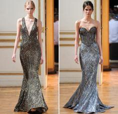 vestidos-alta-costura-zuhair-murad-9