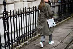 Adidas-elblogdepatricia-shoes-scarpe-calzado-calzature-zapatos