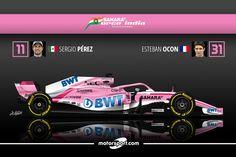 Red Bull, Nascar, Grand Prix, Stock Car, Honda, Gp F1, Sergio Perez, Force India, Ferrari F1