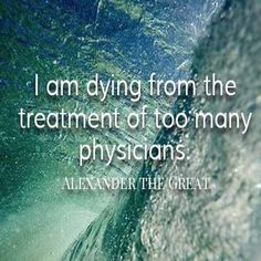 #Physicians #Medical #Doctors #Health #fitness #MDUB #Mdubmedical