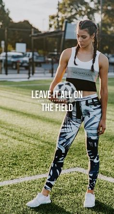 Explore our range of FREE motivational HD phone wallpapers to help keep you motivated and inspired in the gym and during your workouts so you can achieve your fitness goals!