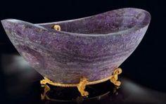 rubinetti di lusso in oro massiccio - Cerca con Google