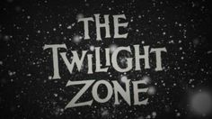 WB Hires Writer for New Twilight Zone Movie #NewMovies #hires #movie #twilight #writer