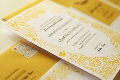 Google Image Result for http://ohsobeautifulpaper.com/wp-content/uploads/2011/12/Yellow-Floral-Wedding-Invitations3.jpg