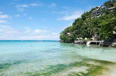 Nice Diniwid Beach Boracay Beach photographs - http://boracay-mega.com/nice-diniwid-beach-boracay-beach-photographs/