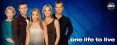 Watch One Life To Live online | Free | Hulu