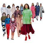 Women, Fashion Has You Covered  -----------------------------   #news #buzzvero #events #lastminute #reuters #cnn #abcnews #bbc #foxnews #localnews #nationalnews #worldnews #новости #newspaper #noticias