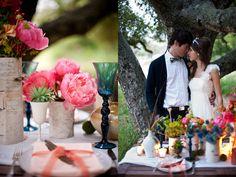 al-fresco-wedding-reception-california-boho1.jpg 5,120×3,840 pixels