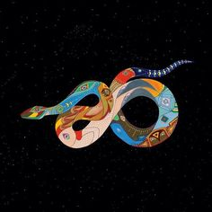 Asian Heritage Month Blog Event: The Shēngxiào (Chinese Zodiac)