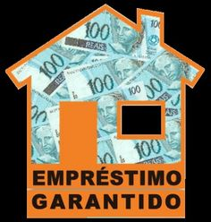 Família & Companhia - Treinamentos em Economia Doméstica : Considerações Sobre Empréstimos
