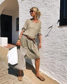 e5df52169c The 498 best Clothes images on Pinterest in 2018