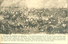 Panorama der Schlacht bei Waterloo 09