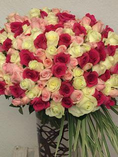 www.florenza.com.mx #floreriayeventos #CDMX #Df #servicioadomicilio #flores #eventos #centrosdemesa #decoracionfloral #whatsapp5531967562 #tel.floreria:70346653 #Fb/Florenza.floreriayeventos