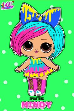 MINDY is a doll from famous collactable dolls L. From s… – LOL Surprise Dolls – MINDY is a doll from famous collactable dolls L. From s… – LOL Surprise Dolls – Cartoon Clip, Cartoon Pics, Jack Kirby, Funny Cartoons, Funny Memes, String Art Diy, Kindergarten Coloring Pages, Really Funny Pictures, Beautiful Pictures