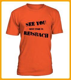 mein Reisbach - Tischtennis shirts (*Partner-Link)